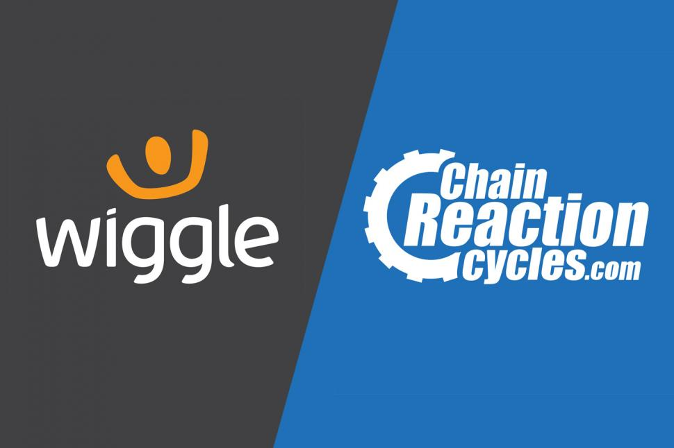 Wiggle and Chain Reaction Cycles.jpg