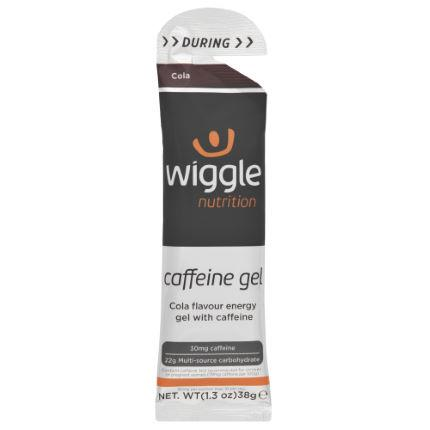 Wiggle-Nutrition-Energy-Gels-with-Caffeine-20-x-38g-Energy-Recovery-Gels-Cola-2016-0
