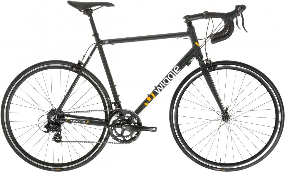 Wiggle-Road-Bike-Road-Bikes-Black-1WGMY16R7048UK0001-0.jpg