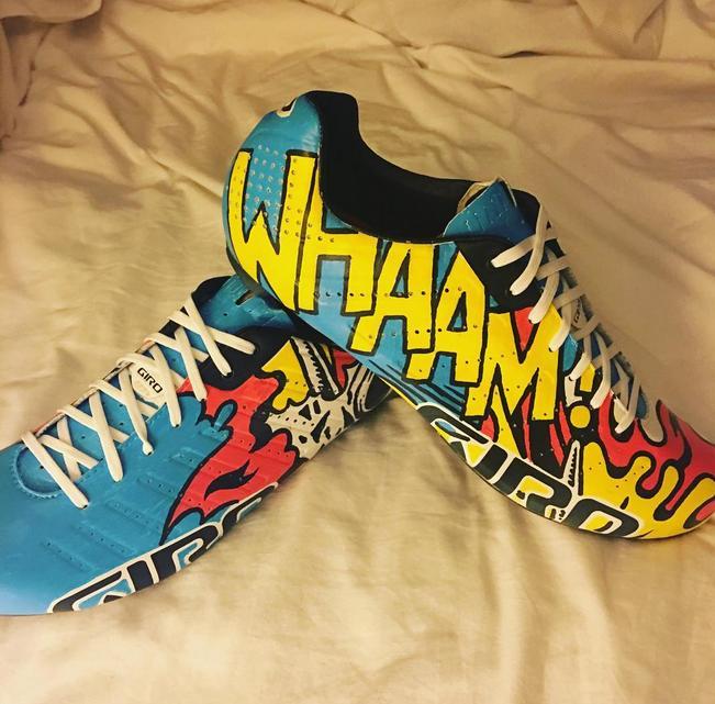 Wiggo Whaam shoes.png