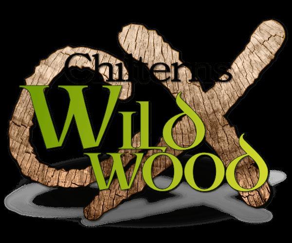 Chilterns Wildwood CX Sportive