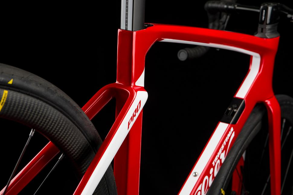 wilier cento10pro7