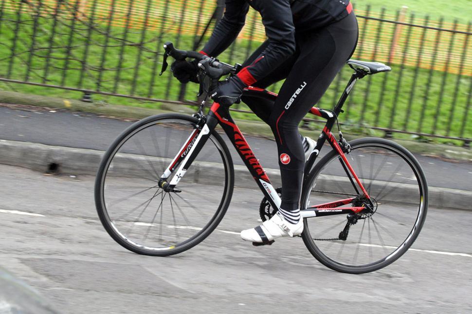Wilier GTR Team 105 Endurance - riding 2.jpg