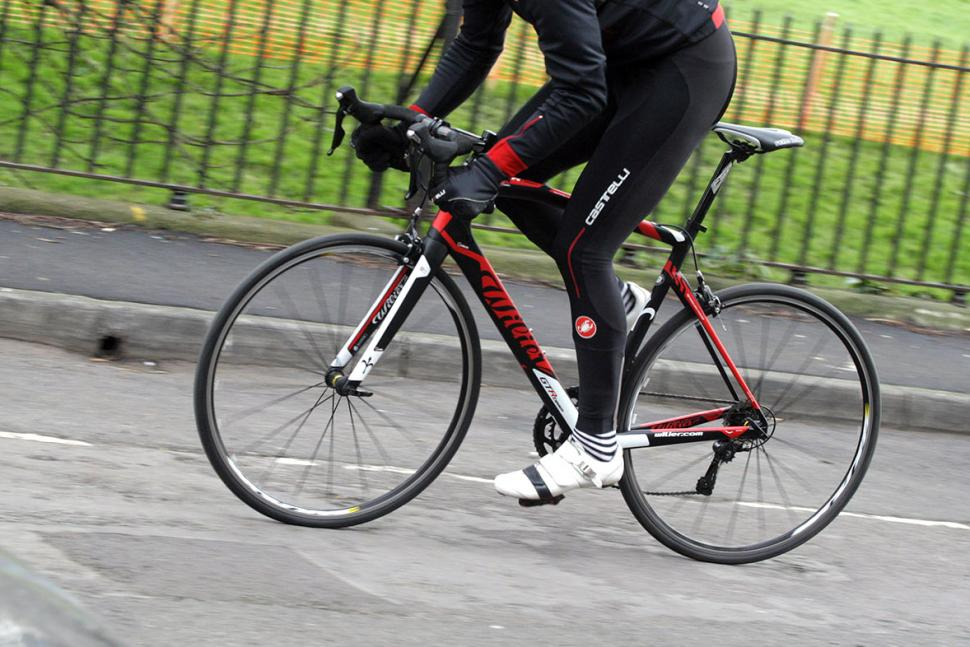 Wilier GTR Team 105 Endurance - riding 2.jpg