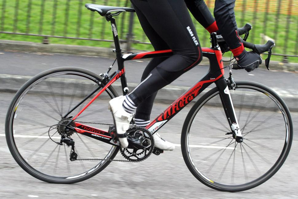 Wilier GTR Team 105 Endurance - riding 3.jpg