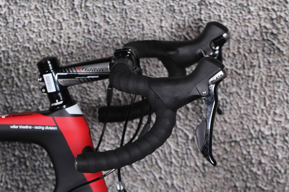 Wilier GTR Team - bars.jpg