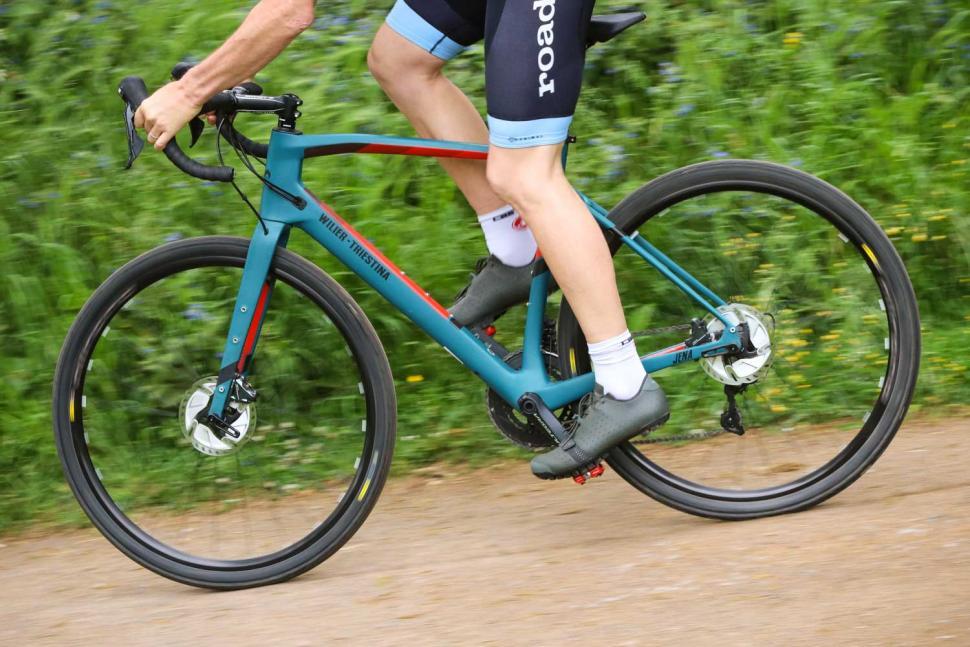Wilier Jena - riding 2.jpg