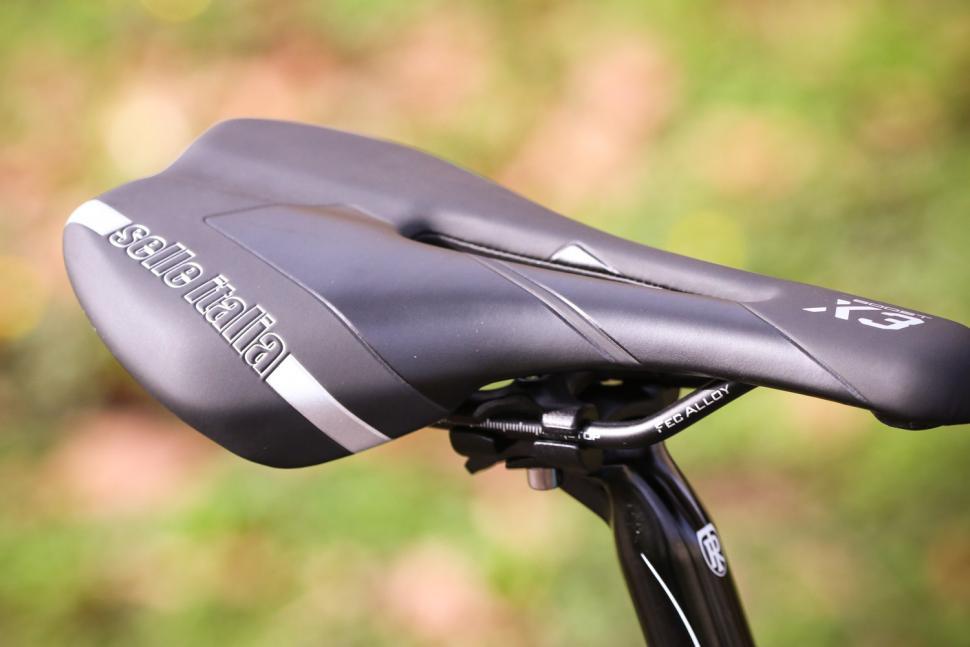 Wilier Jena - saddle.jpg