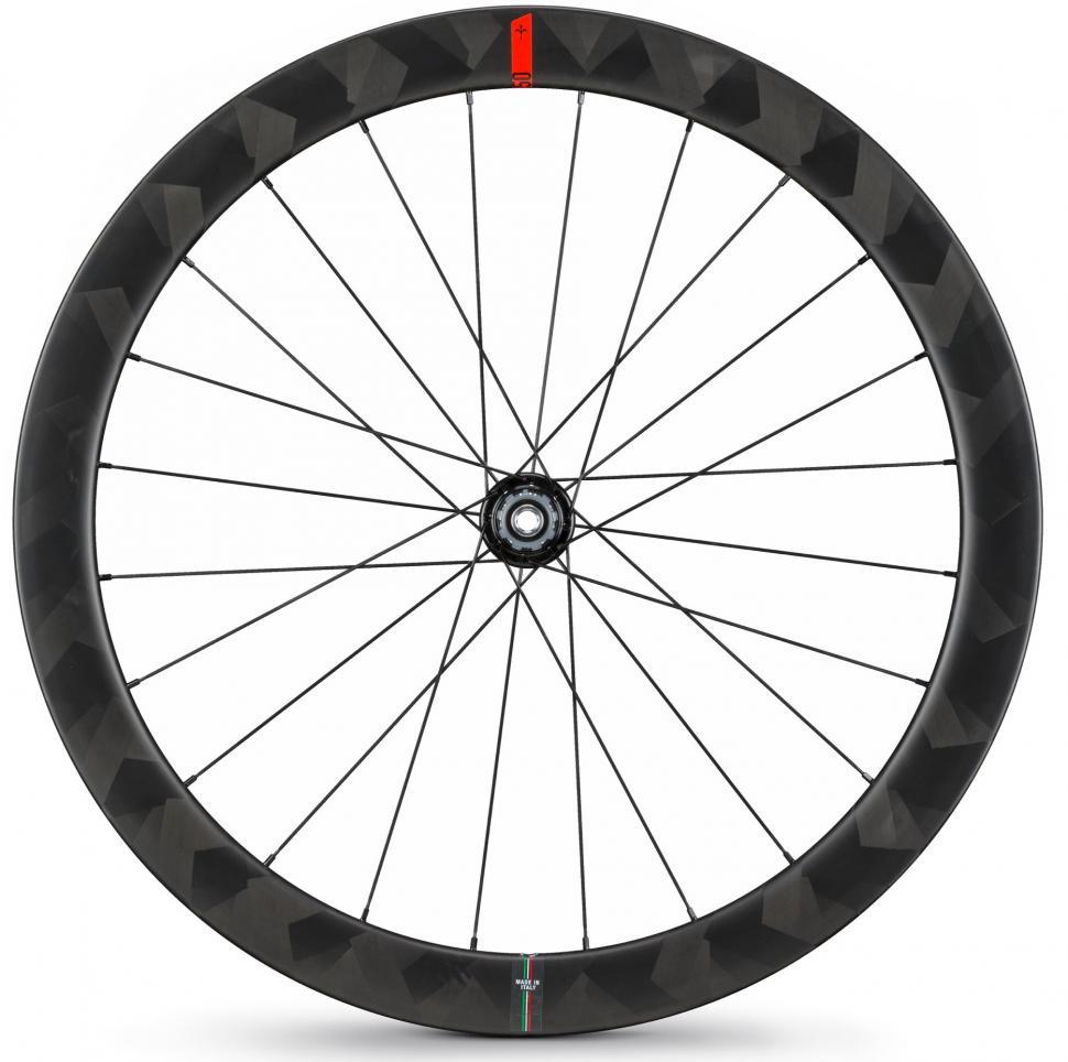 Wilier wheels AIR50KC-Back-Lato-bianco (1)
