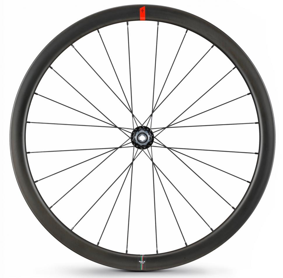 Wilier wheels NDR38KC-Back-Lato-bianco (1)