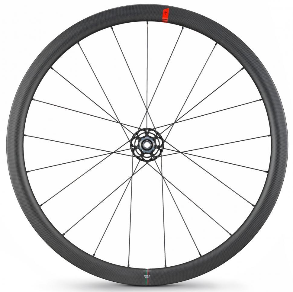 Wilier wheels ULT38KT-Back-Lato-bianco (1)