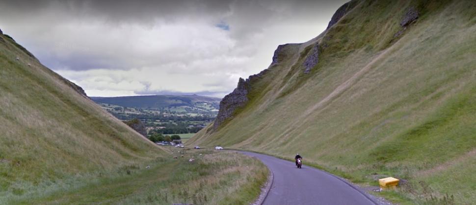 Winnats Pass (via StreetView).jpg