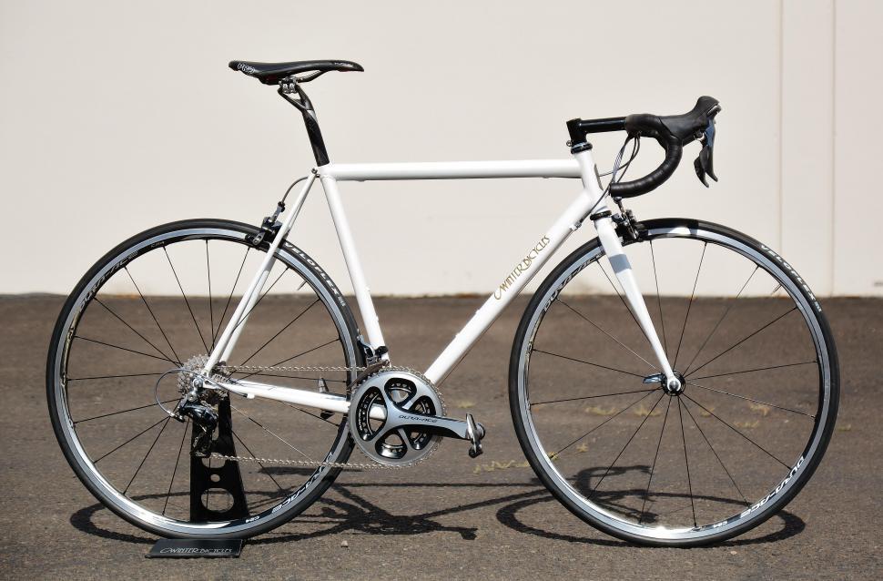 Winter Bicycles 2.JPG