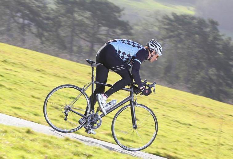 winter cycling.jpg