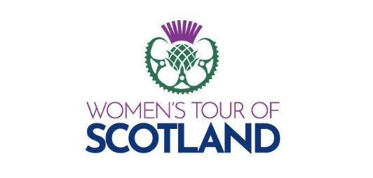 Women's Tour of Scot;land logo.JPG