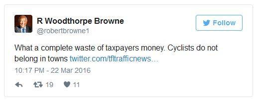 Woodthorpe Browne tweet.JPG
