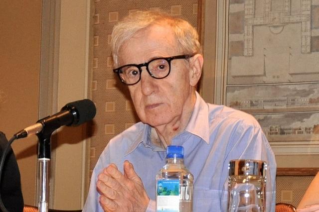 Woody Allen (CC licensed by Raffi Asdourian via Flickr).jpg