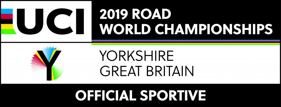 WorldChampionships_Yorkshire150119_AW_CMYK