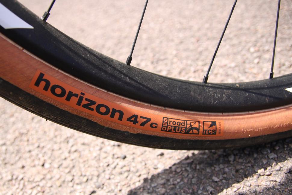 WTB Horizon tyres - 2.jpg