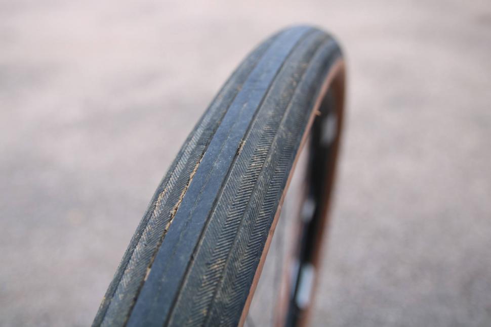 WTB Horizon tyres - 5.jpg