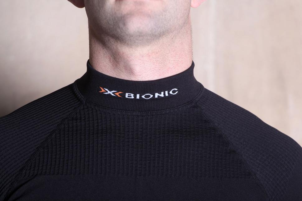 X-Bionic Energy Accumulator V2.1 Turtle Neck - neck.jpg