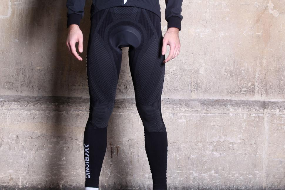 X-Bionic The Trick Biking Pants Pants Long - front.jpg
