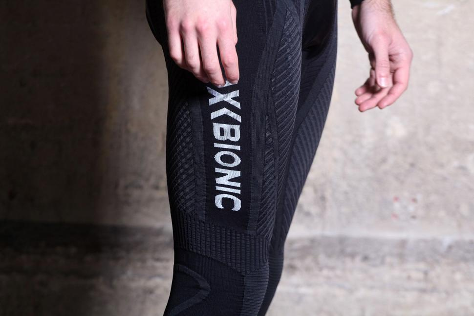 X-Bionic The Trick Biking Pants Pants Long - thigh.jpg