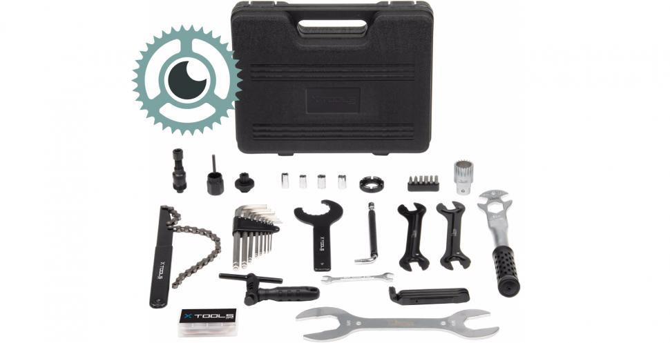 X-Tools Bike Tool Kit.png