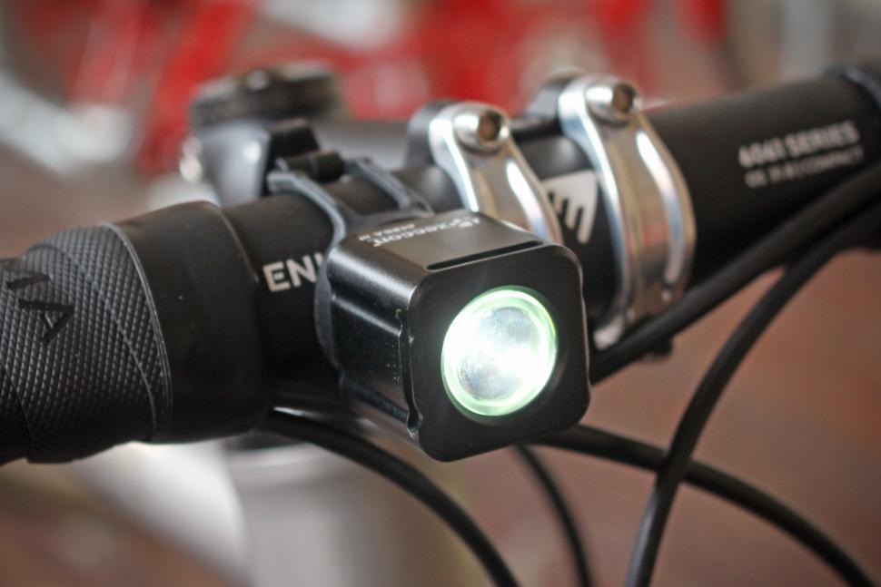 Xeccon Geinea 111 front - front.jpg
