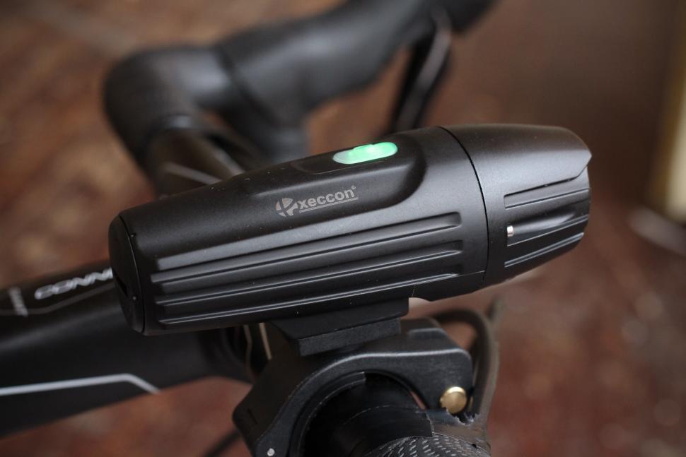 Xeccon Spear 600 Front Light - side.jpg