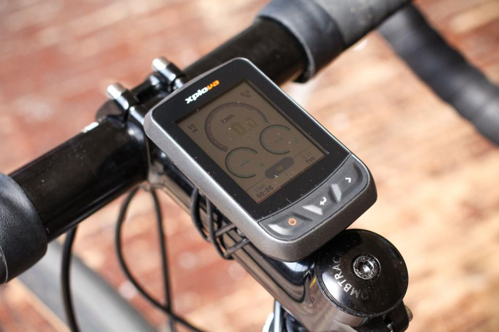xplova_x3_gps_cycling_computer.jpg