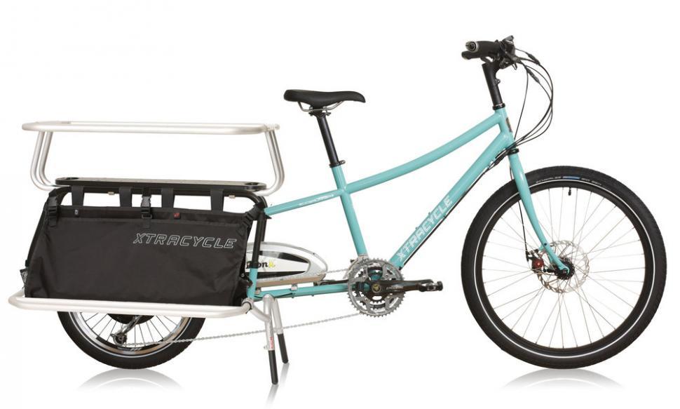 Xtracycle.jpg