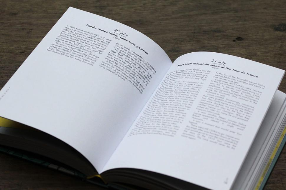 A Year in the Saddle by Giles Belbin - pages.jpg