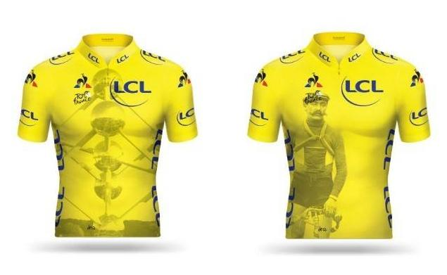 yellow jersey 100 years.PNG