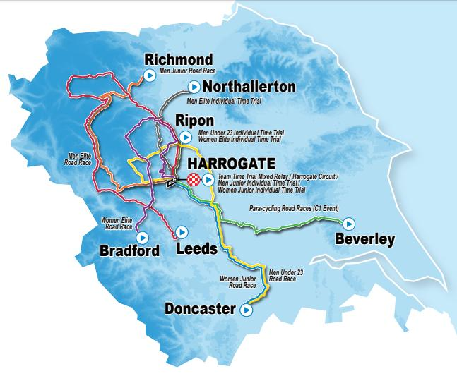 Yorkshire 2019 overview map.PNG