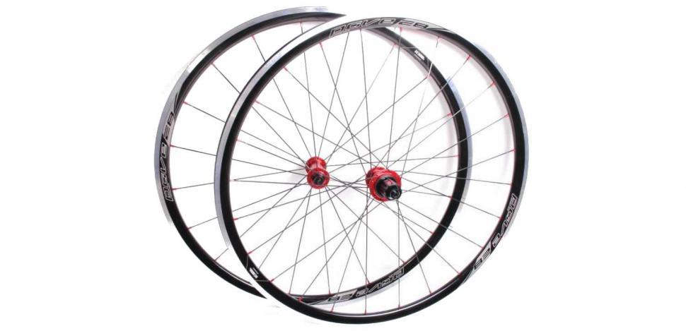 Zeal Pave 28 Wheelset.JPG