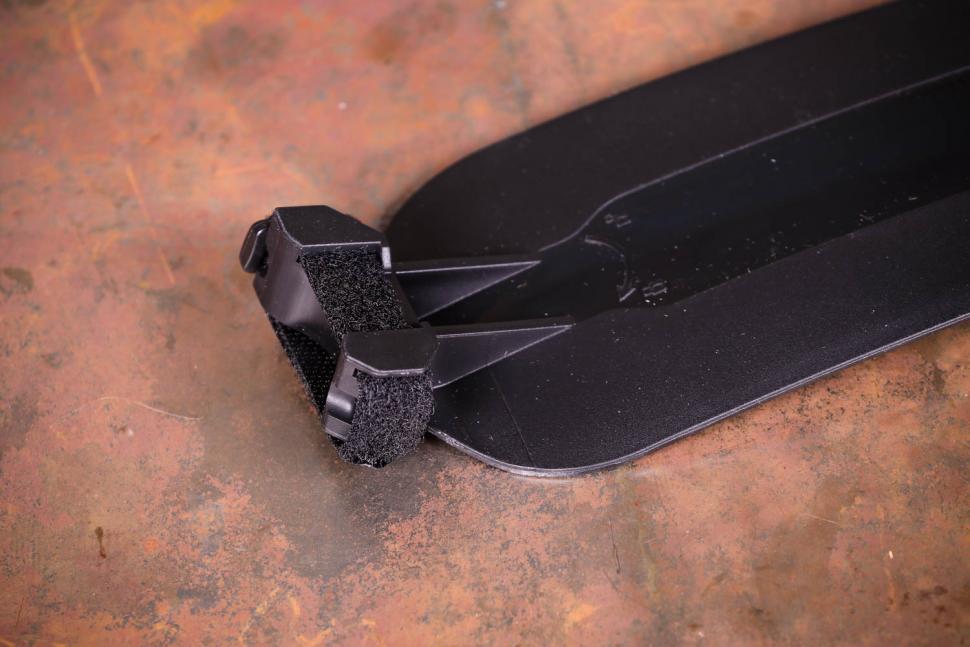 Zefal Shield S10 - detail.jpg