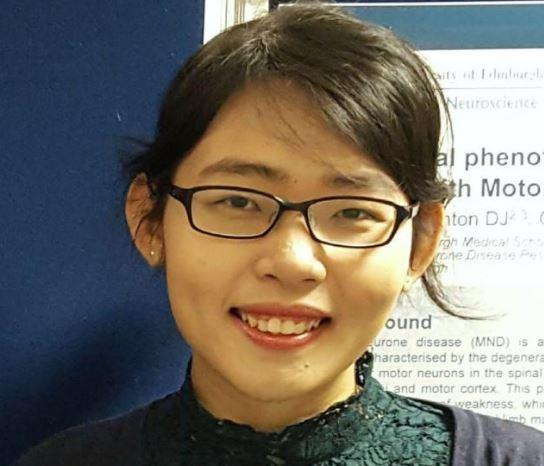 Zhi Min Soh.JPG