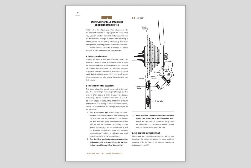 Zinn-and-the-art-of-road-bike-maintenance-pages4.jpg