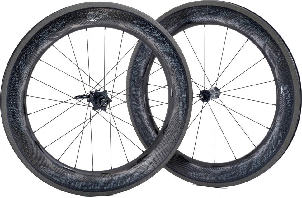 The Pros And Cons Of Carbon Fibre Wheels Road Cc