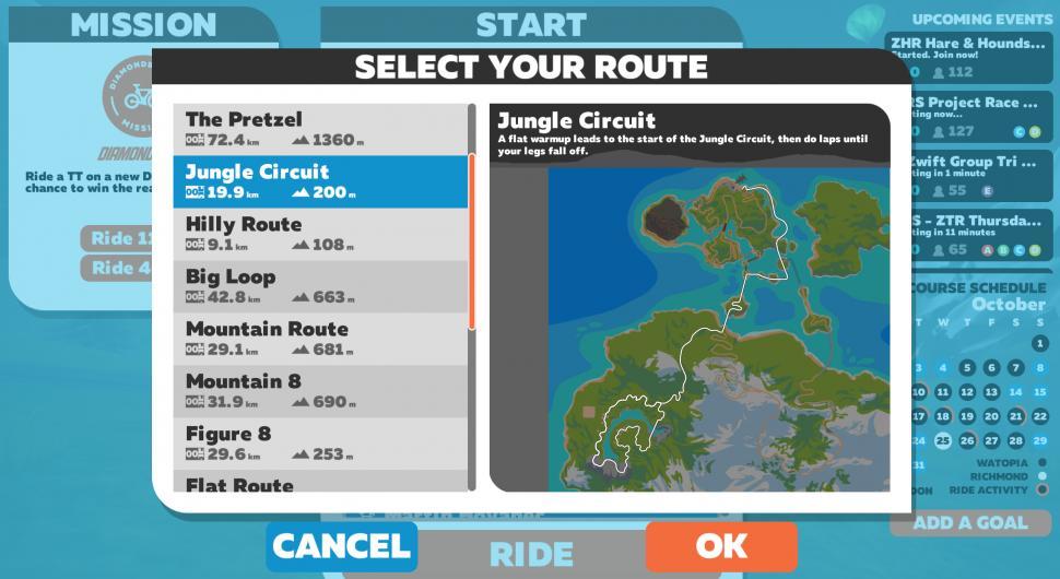 zwift jungle3.png