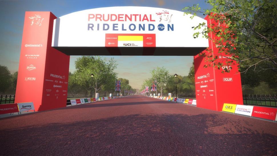 Zwift London 3.jpg