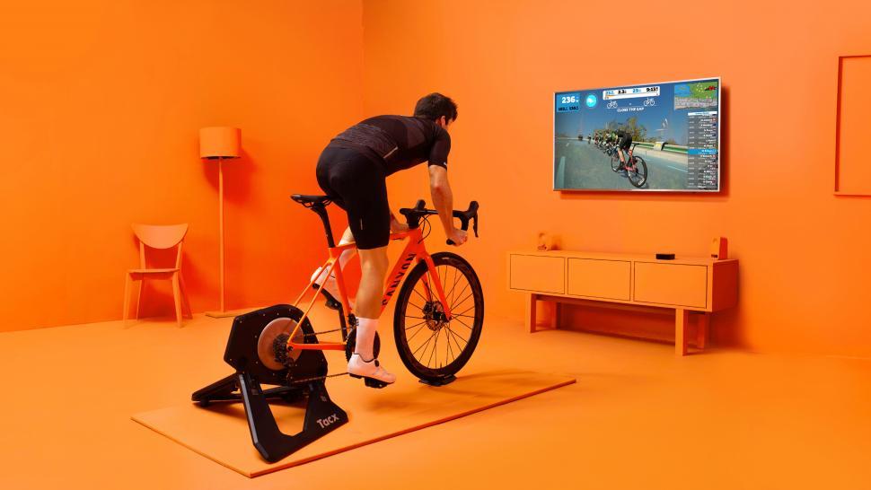 zwift-photo-cycling-01 (1)