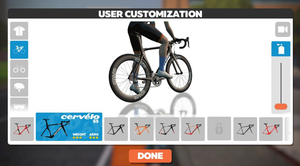 zwift screenshots1