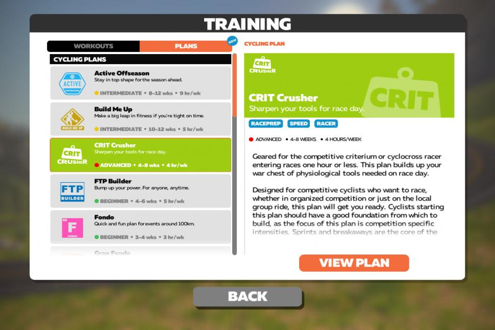 Zwift structured training 2.jpg