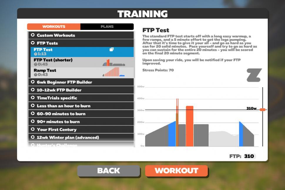 Zwift structured training 6.jpg