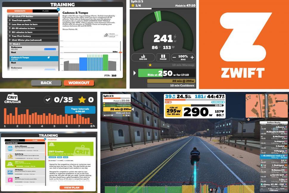 Zwift-structured-training-header.jpg