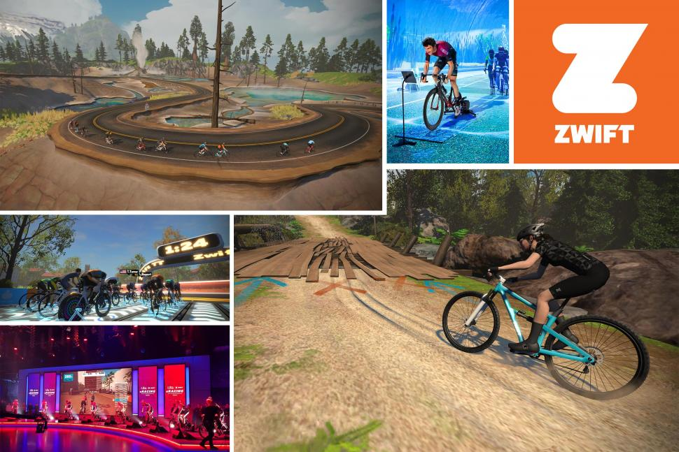 Zwift-what's-new