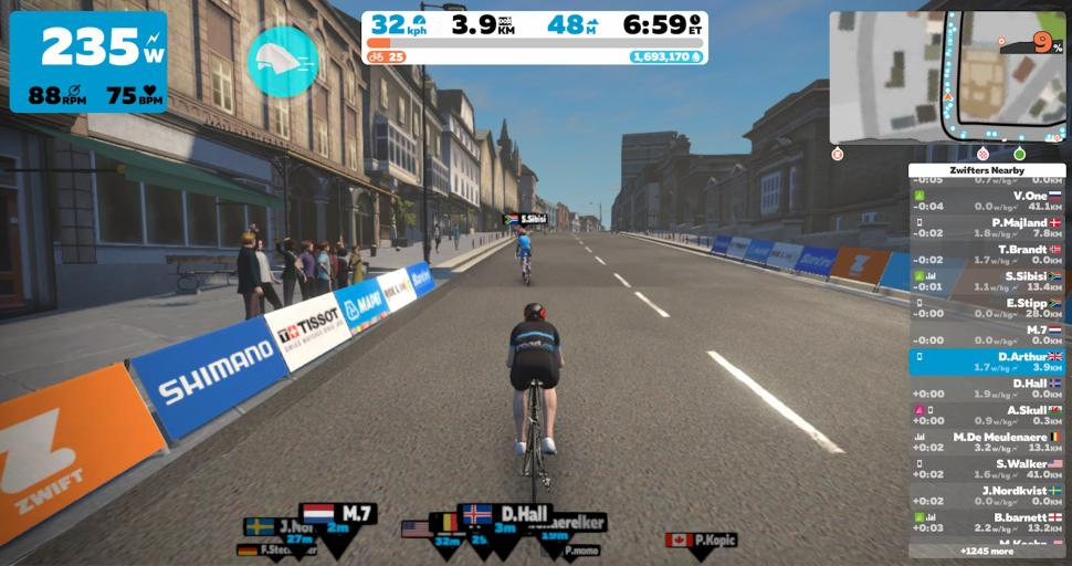 zwift-yorkshire-david7.png