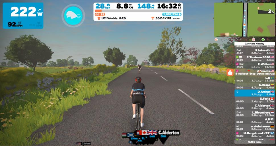 zwift-yorkshire-david9.png